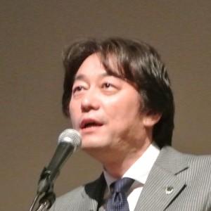 一般社団法人全国古民家再生協会[Japan Kominka Association] 理事長 園田正文