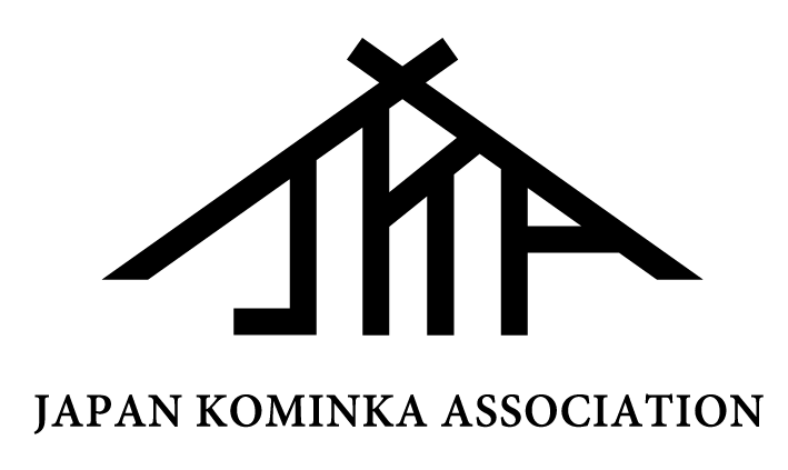 gcpc-mark